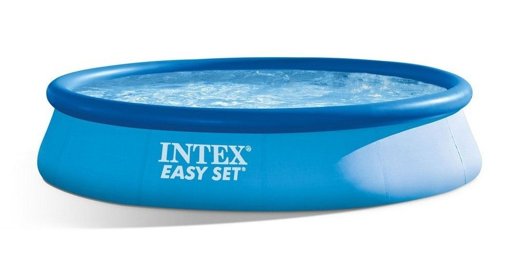 baseny Intex