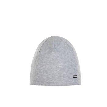 czapka szara Eisbar
